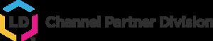 LD Channel Partner Division