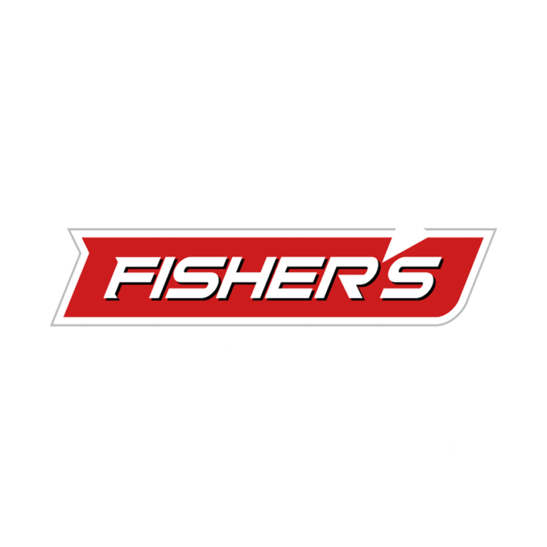 fishers-technology