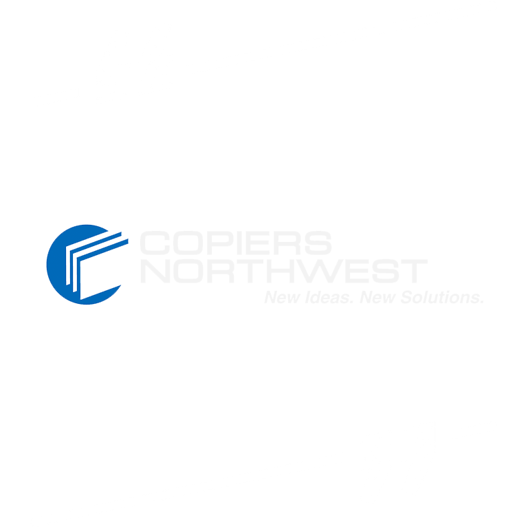 copiers northwest